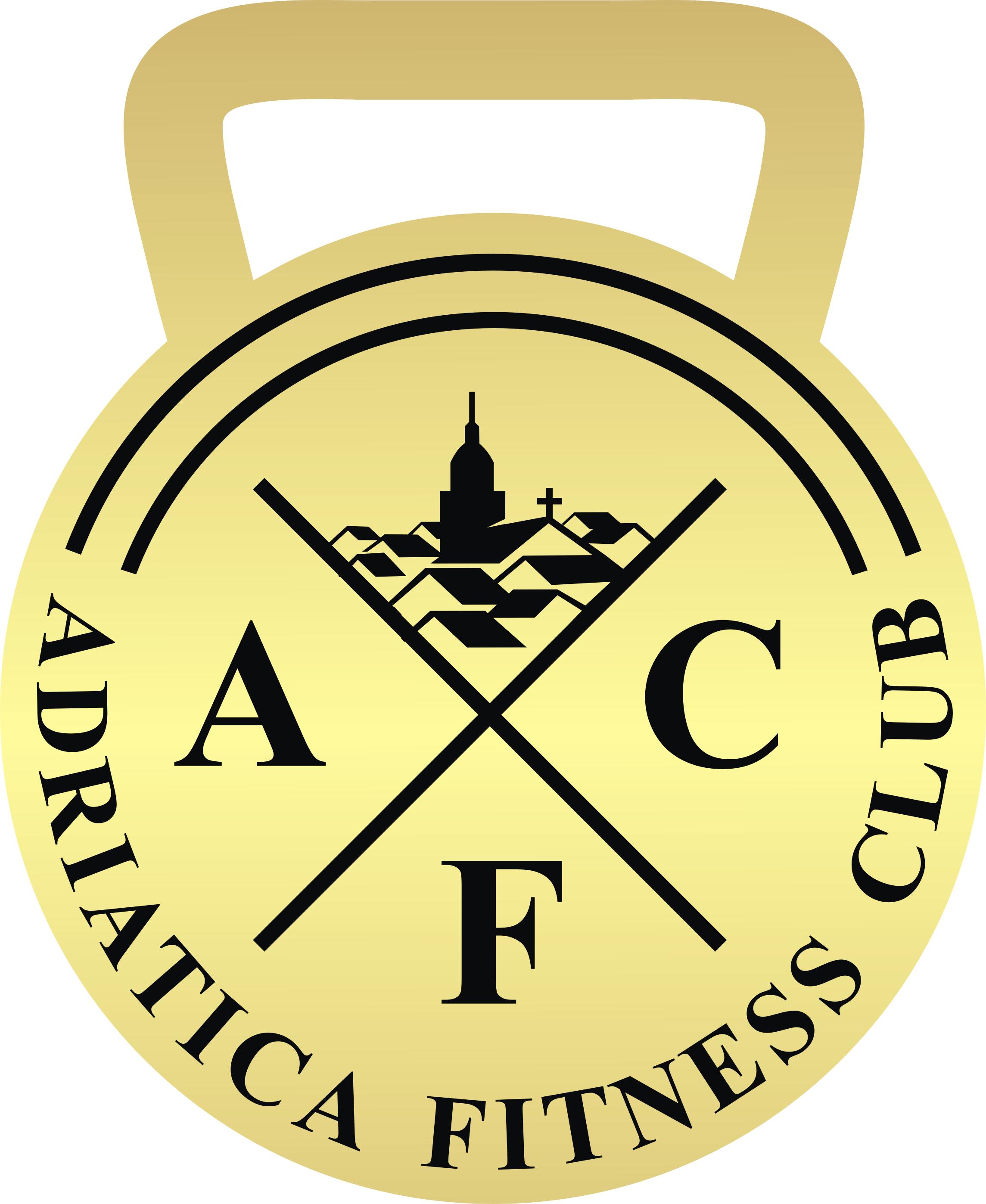 Adriatica Fitness Club